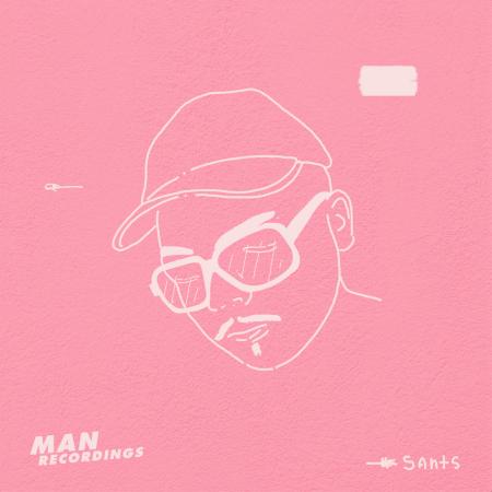 Sants - Flex EP