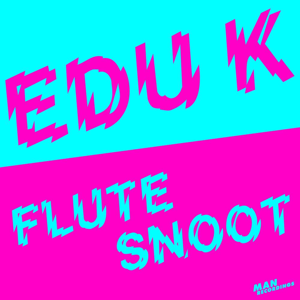 Edu K - Flute Snoot