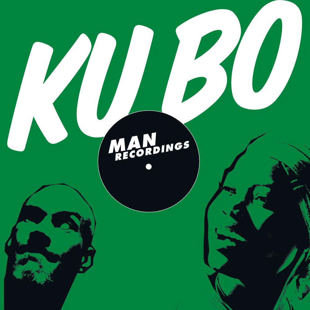 KU BO - Kaggua / Lem Lem