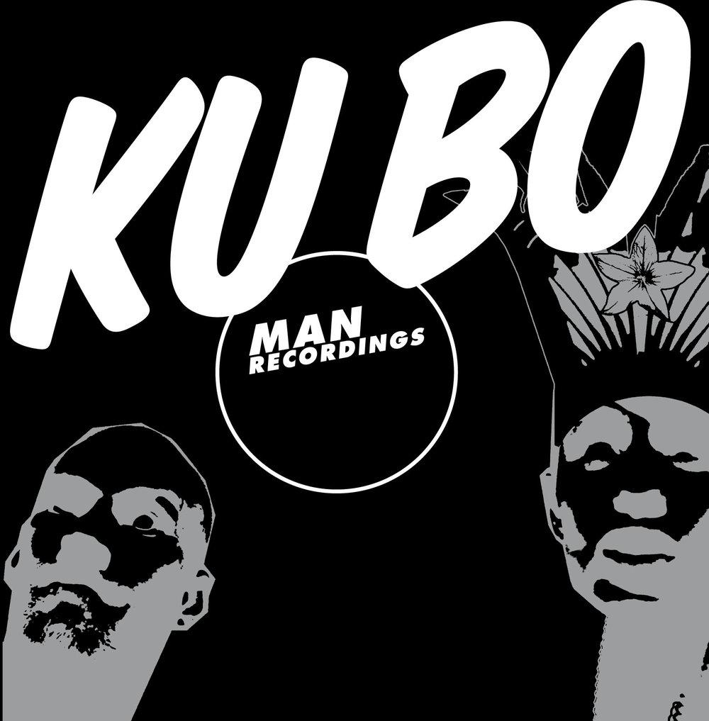 KU BO - Turnerment / Vaza ft. Fefe MC & Joyce Muniz
