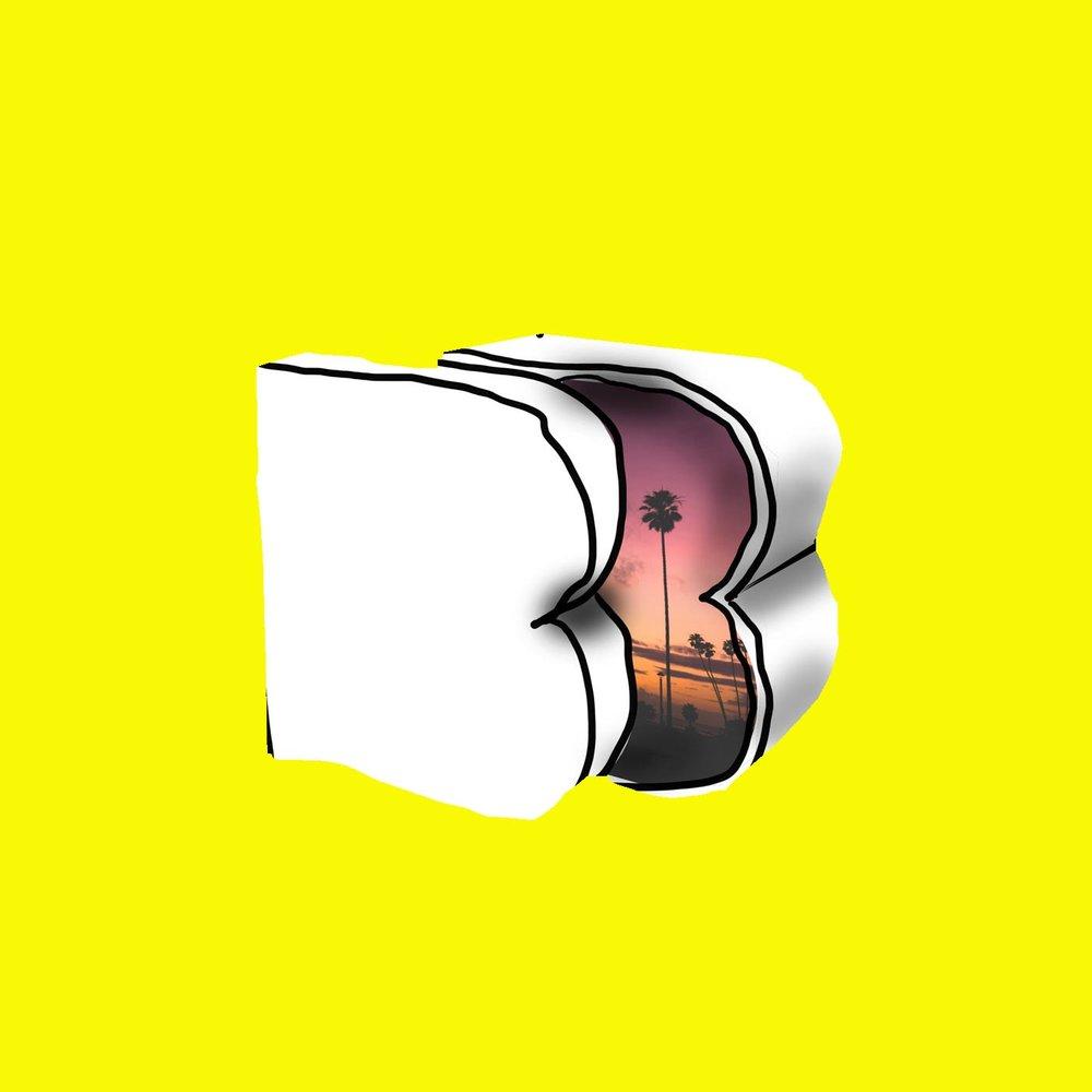 082-cover-cut.jpg