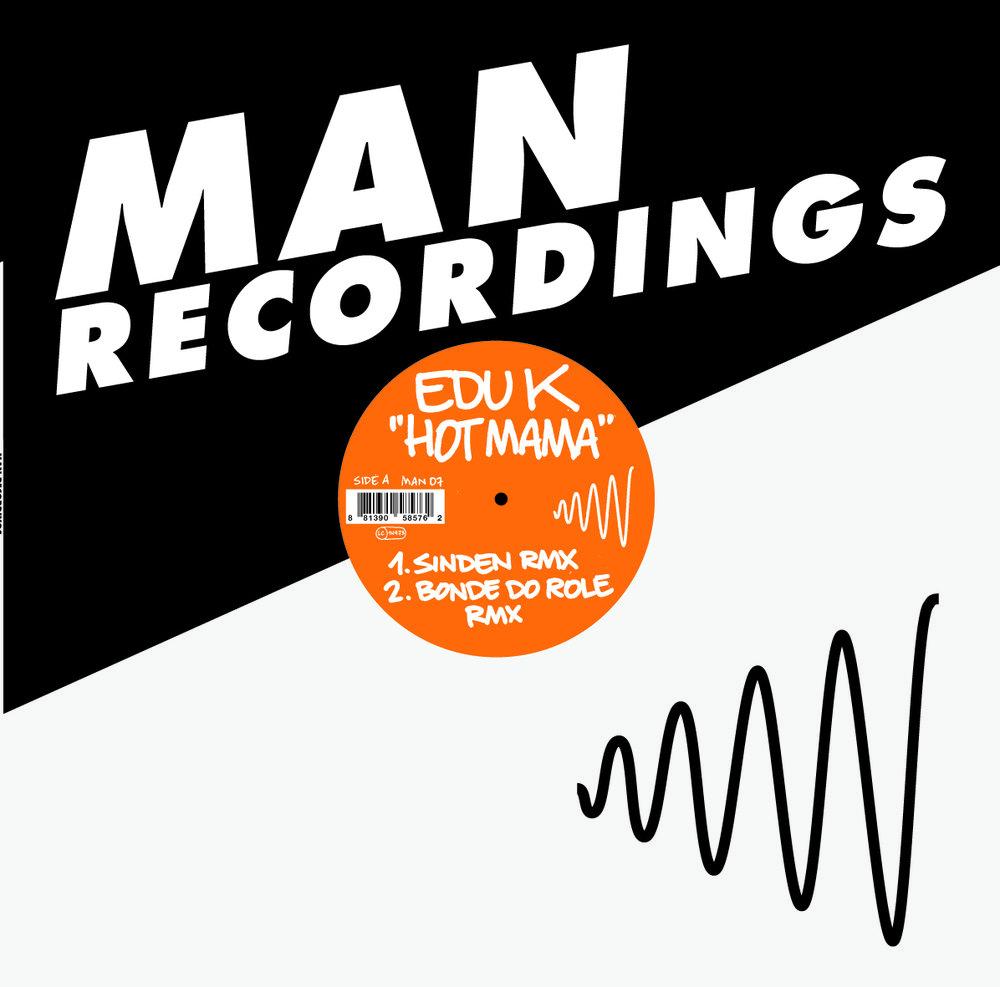 Man 07 Cover Large copy Kopie.jpg