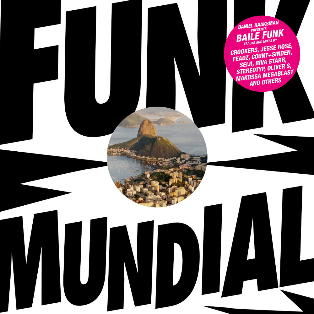 MAN 041  FUNK MUNDIAL CD.jpg