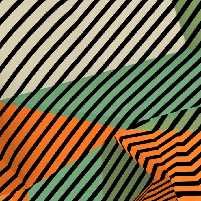 African-Fabrics-Rehberger-4.png