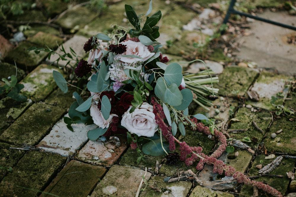 KK_Fargo_WeddingPhotography052.jpg