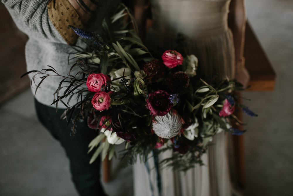 Florapine Photography