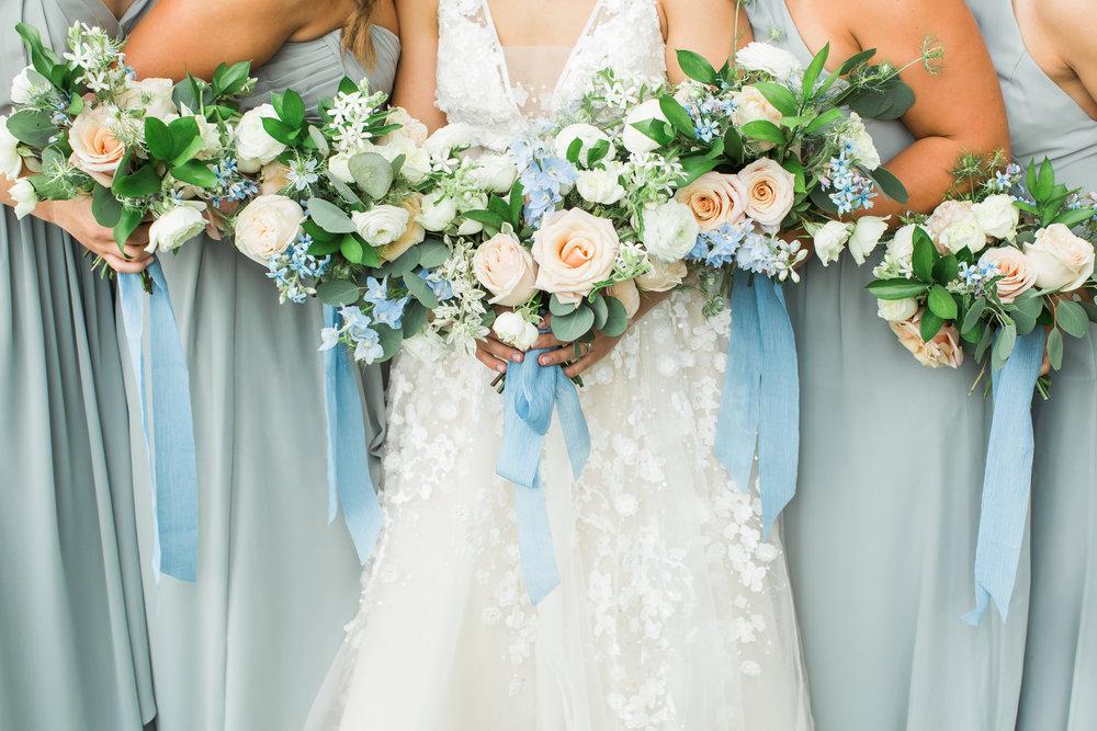 BridalParty-034.jpg
