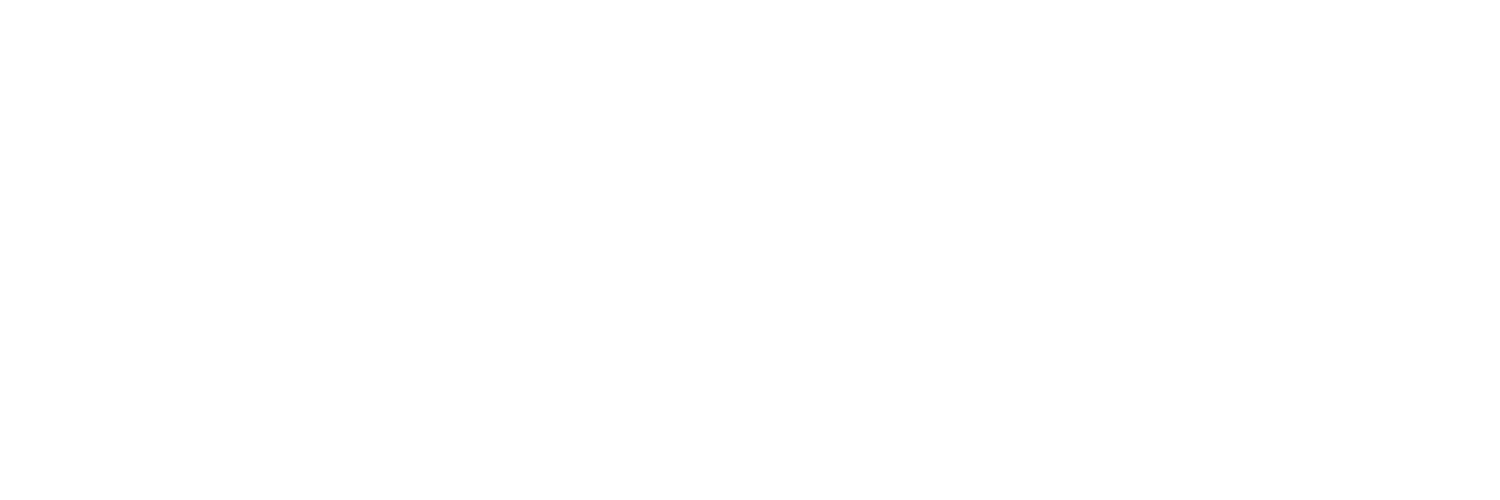 The AVR Club