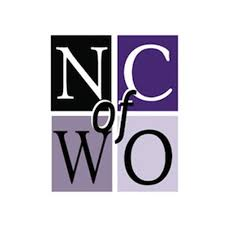 National Council of Women's Organizations