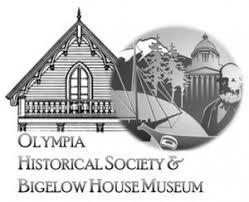 Olympia Historical Society