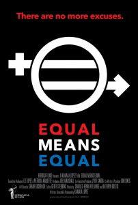 Equal Means Equal.jpg