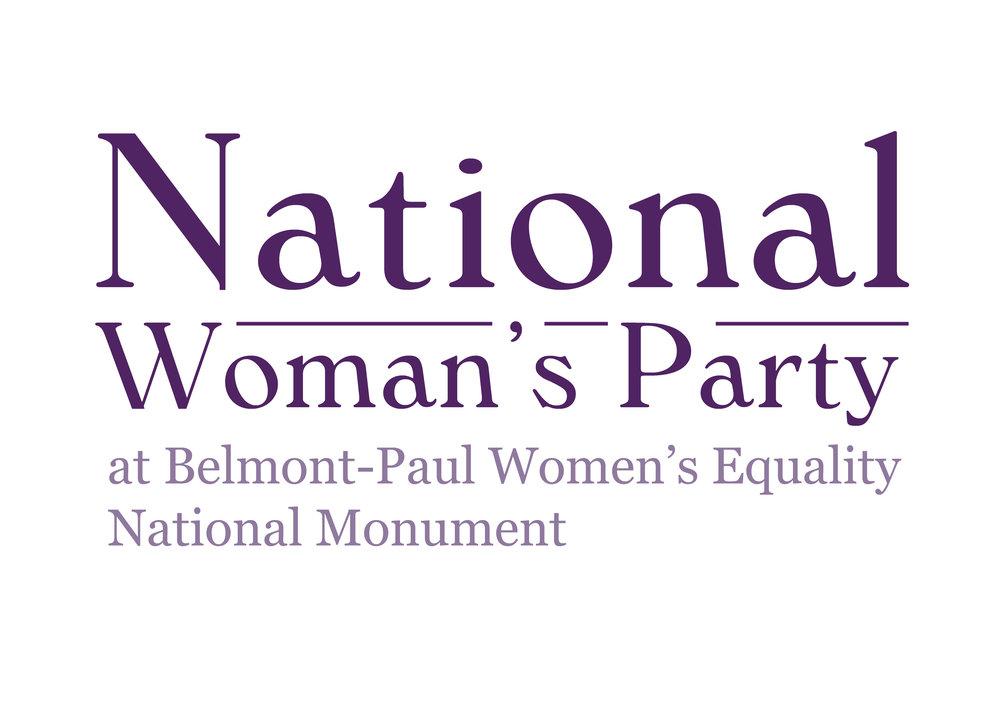 NWP Logo.jpg