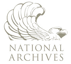 *National Archives