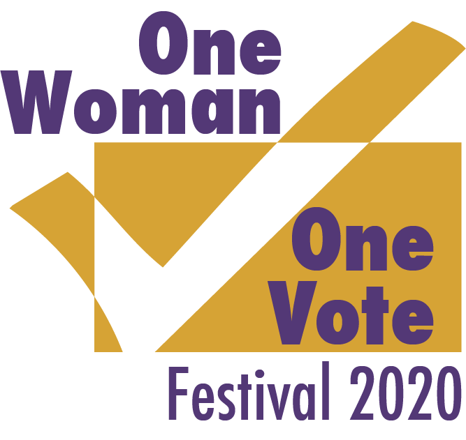 One Woman, One Vote Film Festival