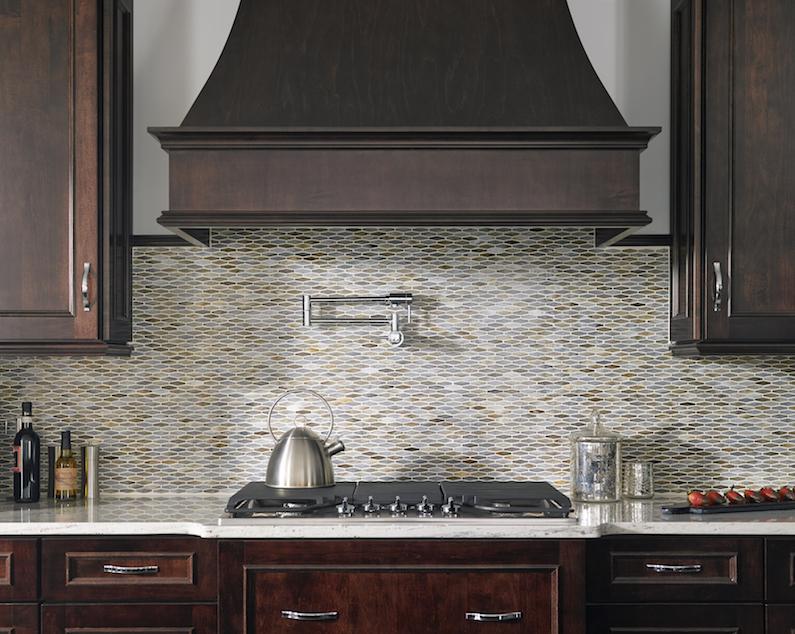 Kitchen 0074 Detail B.jpg