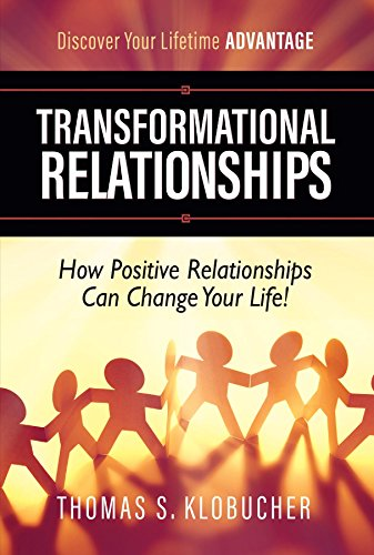 Copy of Transformational Relationships