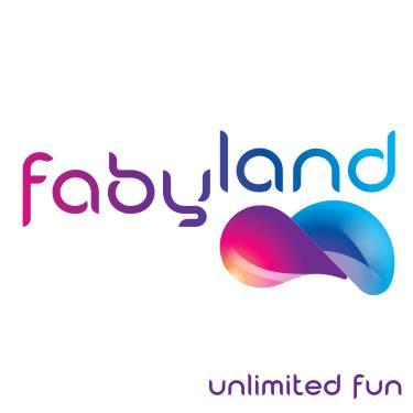 FABYLAND - DUBAI