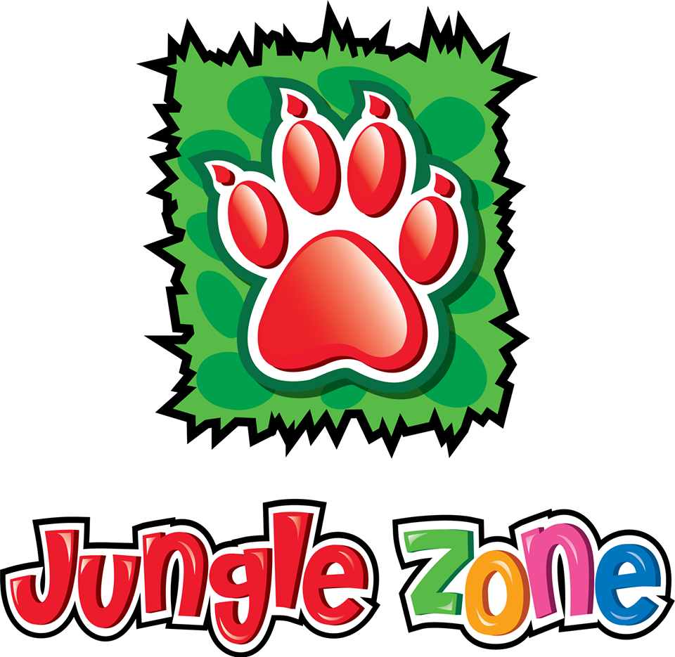 JUNGLE ZONE - QATAR