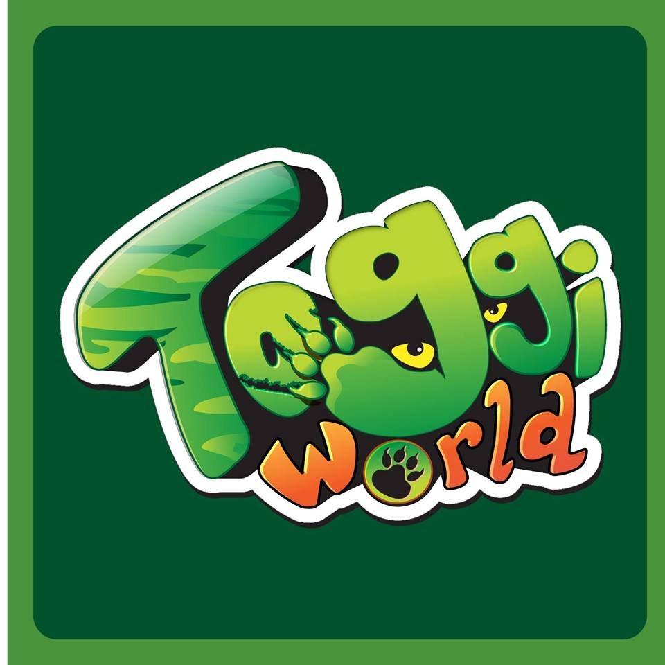 TOGGI WORLD - BANGLADESH