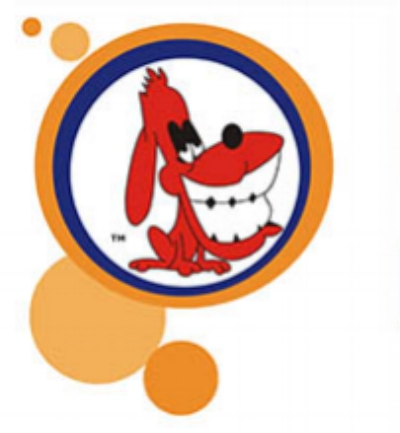 reds_logo_arial-1.jpg