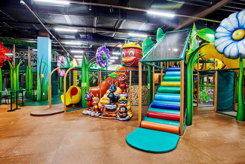 Indoor-Playground-Themed-26-small.jpg