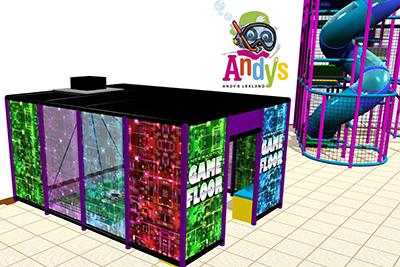 Renderings - Job 2577-Andy's Stockholm2-3b-9.jpg