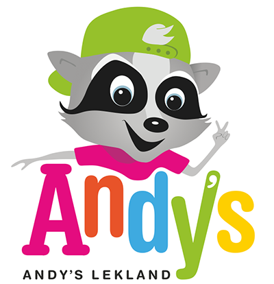 Andy's - Sweden