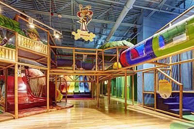 billy-beez-play-area NY.jpg