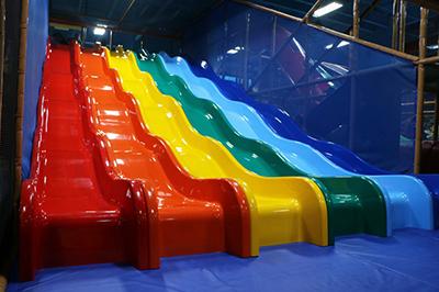 Iplayco Rainbow Slide in FEC.jpg