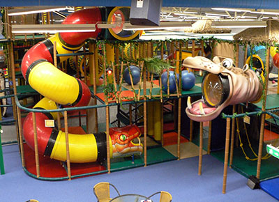 Indoor Playground Equipment Themed.jpg