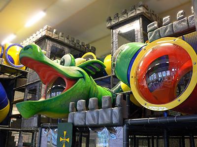 Dragon Head P1010310.jpg