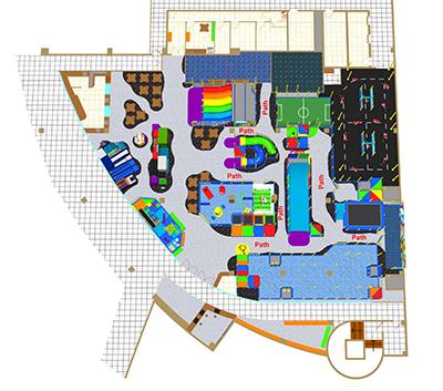 Funderdome footprint 1.jpg