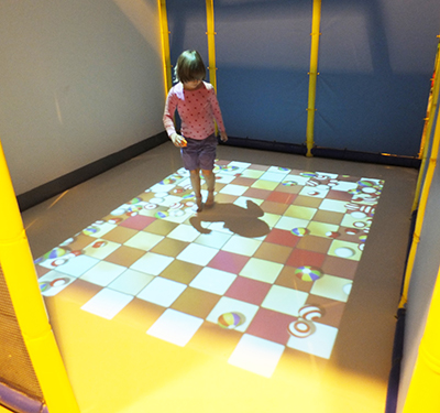 Funderdome interactive floor.jpg