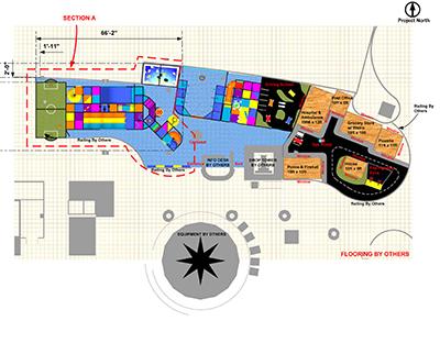 Renderings - Al Othaim - Dubai Festival City - a - R5job2746-1 copy.jpg