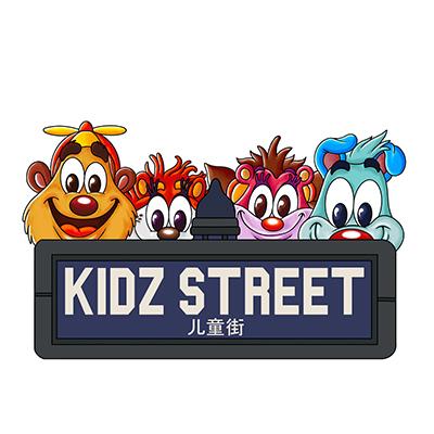 Character Logo 6.jpg
