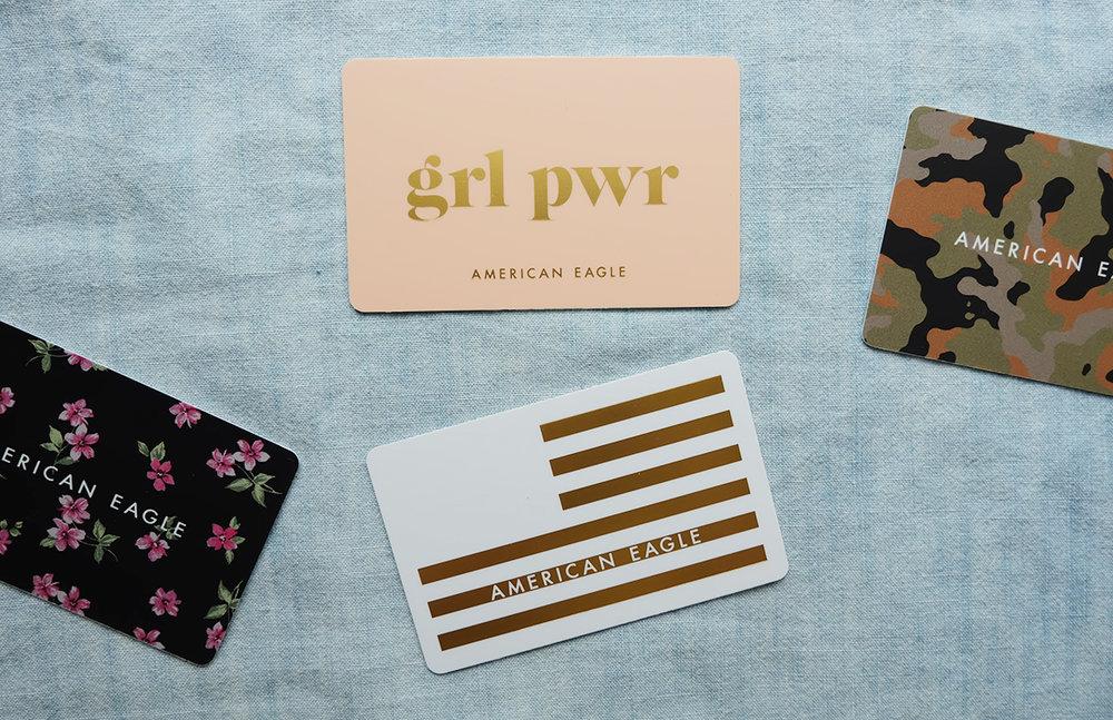 ae_giftcards.jpg