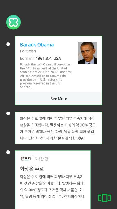 Naver-clova Copy 7.png