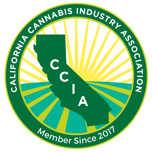 CCIA Badge_sm.png