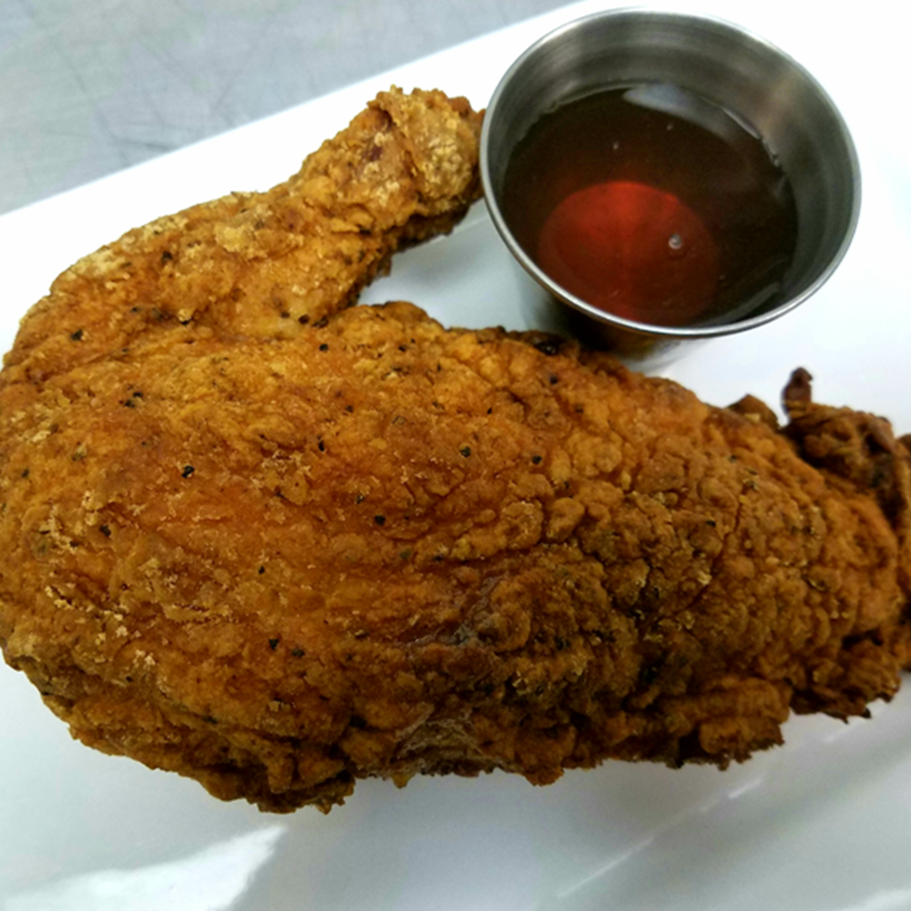 FB-Ad_39Menu_3-FriedChicken-1.png