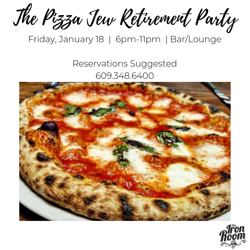 SocialMediaThe Pizza Jew Retirement Party.png