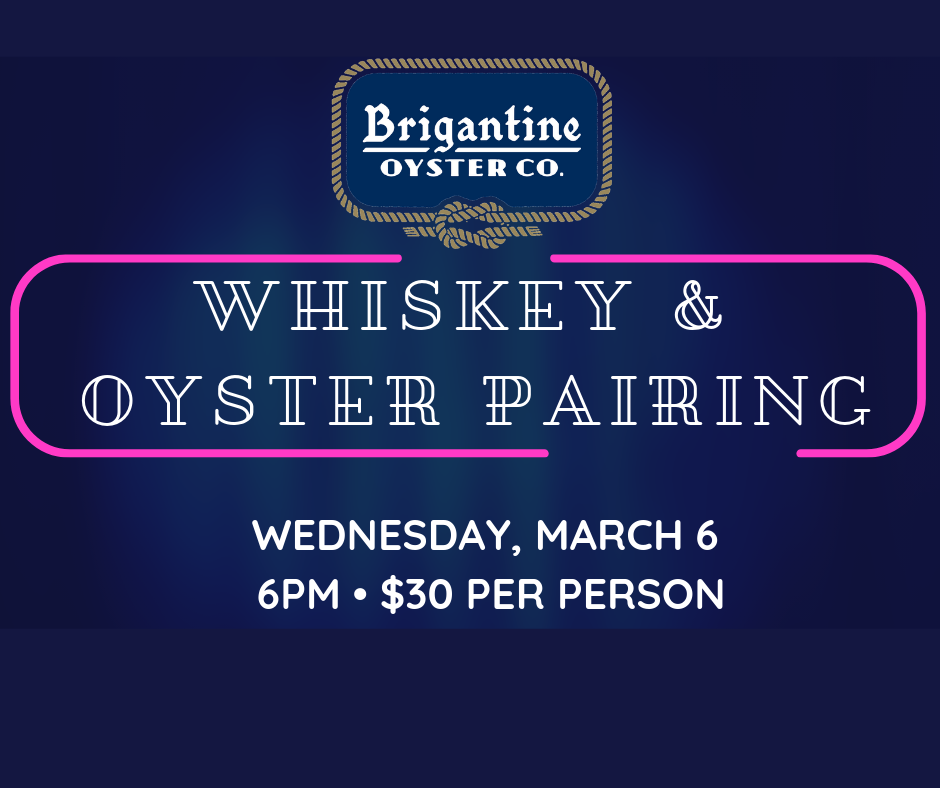 Whiskey & Oysters Social.png