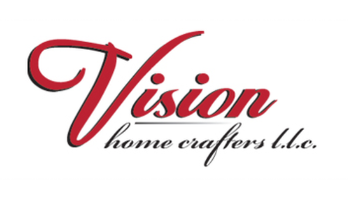 Vision Craft Builders Logo.png