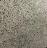 granite 1.png