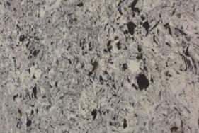 quartz 2.png