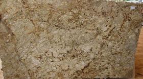 granite 3.png