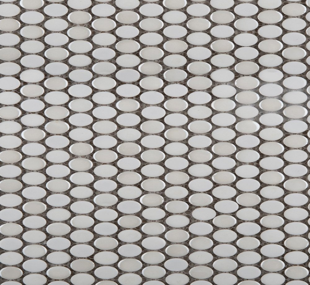 confetti-white-oval.jpg