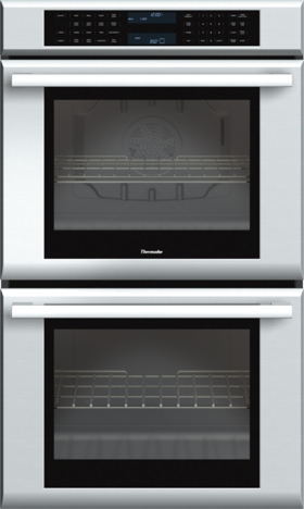 double oven.png
