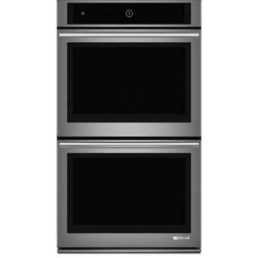 jennair double oven.png