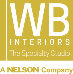 WBI_SpecialtyGOLD_NELSON_03.png
