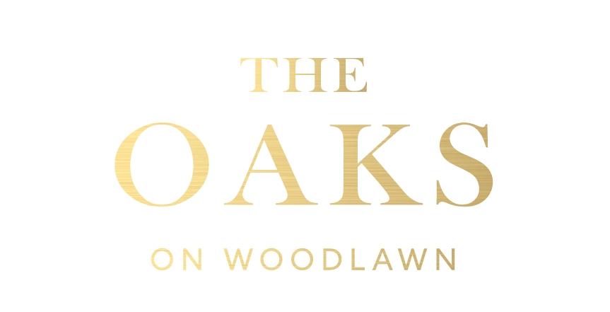 Oaks on Woodlawn logo-gold.jpg